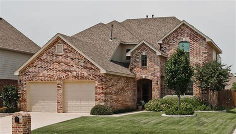classic custom home for sale in estates mckinney