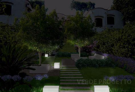il giardino t礙 roma verde progetto il giardino a roma