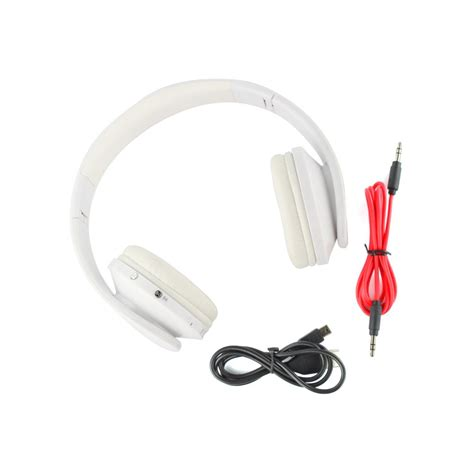 Headset Bluetooth Samsung Galaxy S5 wireless bluetooth headset stereo headphon earphones w mic for cell phone samsung
