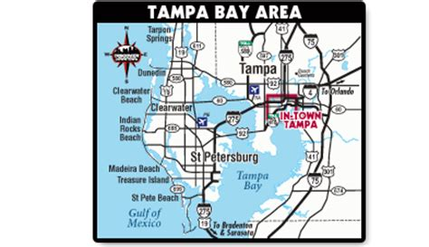 map of ta bay area florida downtown ta waterfront districts welcome to ta bay area