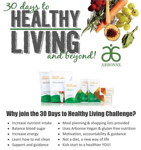 Die After Detoxing Explained by 113 Best Images About Arbonne 30 Days On