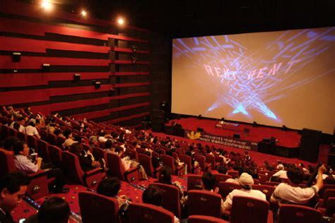 cgv lotte 이데일리 극장가 여름대전 극장서 영화만 이벤트도 풍성