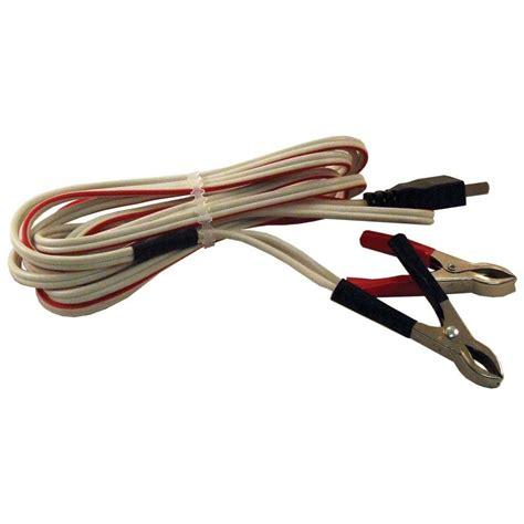 4 prong twist lock generator wiring diagram 3 prong