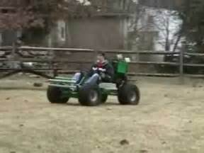 grave digger monster truck go kart for sale grave digger go cart with kawasaki motorcycle engine youtube