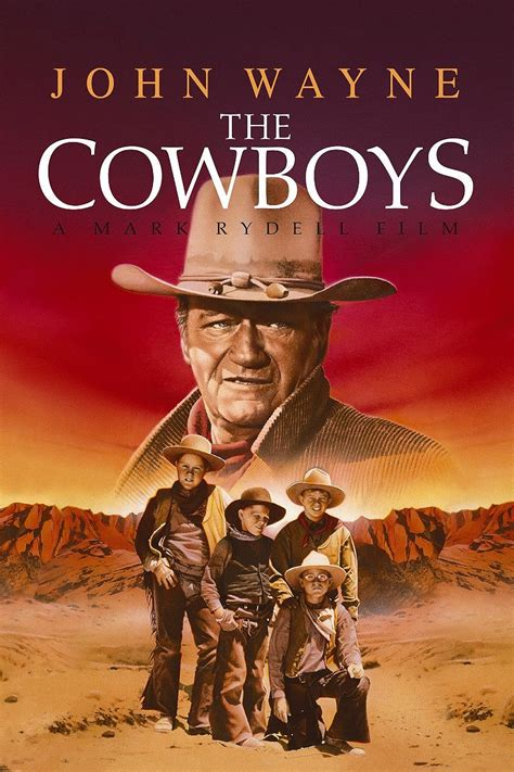 film cowboy hd the cowboys 1972 rotten tomatoes