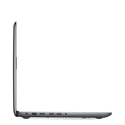 Dell Insp 5567 Grey I7 7500u8gb1tbamd R7 M445 4gb156w10 buy dell inspiron 15 5567 15 6 quot hd i7 7500u 4gb amd r7 m445 fog gray at best
