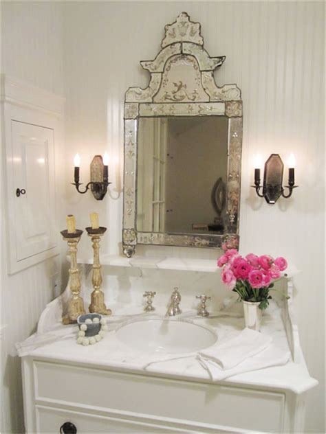 teenage girl bathroom decor ideas teen girls bathroom ideas room design ideas