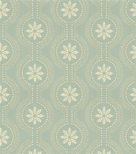 home decor fabrics home decor fabric waverly chantal vapeur jo ann