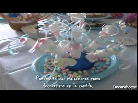 baby shower de dinero decorar baby shower econ 243 mico organizar baby shower sin
