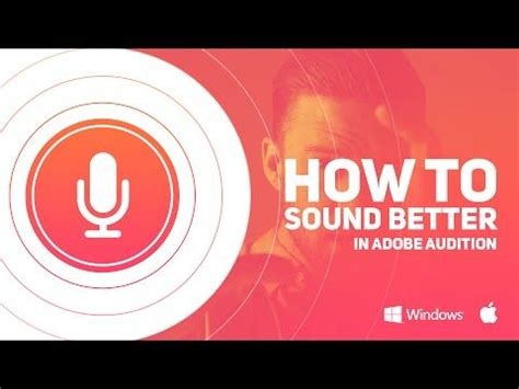 apps that make your voice sound better 25 best ideas about adobe on adobe