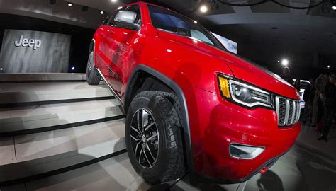 best jeep for roading top 10 2016 suvs to take roading page 9 of 10