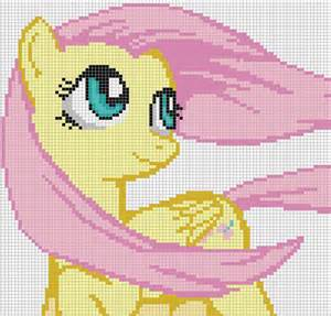 cute animal pixel art templates google search bead