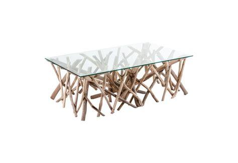 plateau verre pour table plateau verre pour table basse sur mesure ezooq
