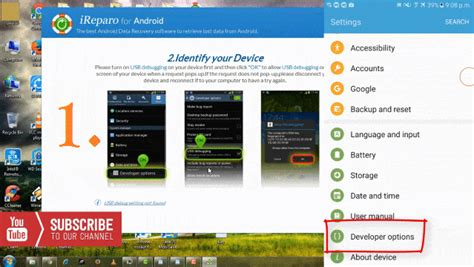 recover deleted photos android without root how to recover deleted data from android without root