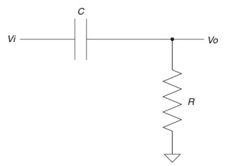 high pass filter with load high pass filter with load 28 images rc phase shift oscillators high pass filters filters