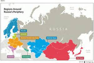 russia map european part u s comprehensive strategy toward russia μελέτη του