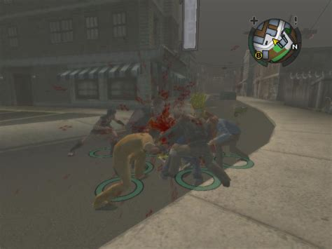 game bully mod chip wip new bully se mod bully zambess zombies ate my