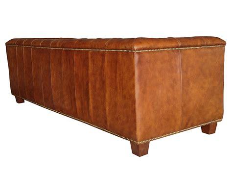antique tufted sofa antique leather sofa tufted back sofa living room sofa