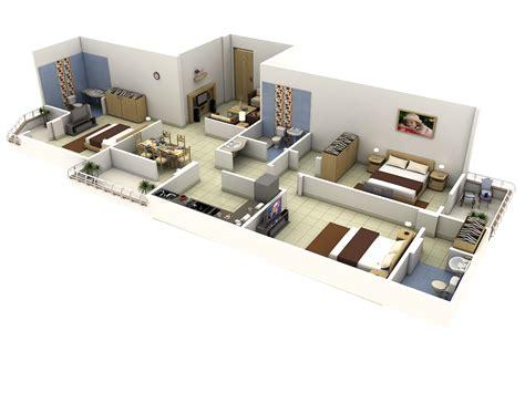 reddit 3d floor plans photo realistic 3d floor plan rendering arch student com