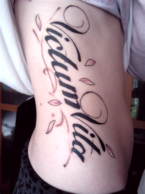 tattoo on ribs tips 30 rib tattoo ideas for boys and girls