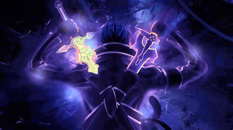 anime battle best anime battle ost s swordland youtube