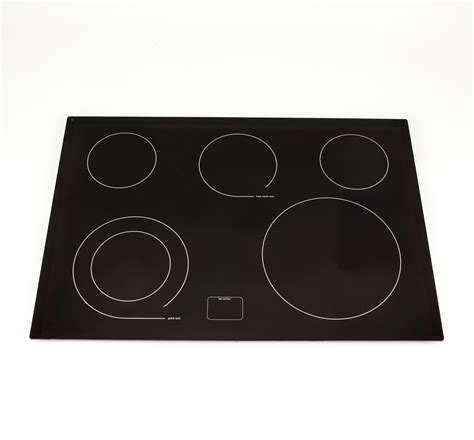 Gas Cooktop Repair - ge gas cooktop parts model jgp636bev3bb sears partsdirect