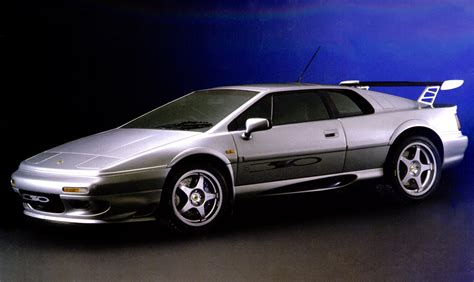 how to learn about cars 1989 lotus esprit seat position control 1989 lotus esprit overview cargurus
