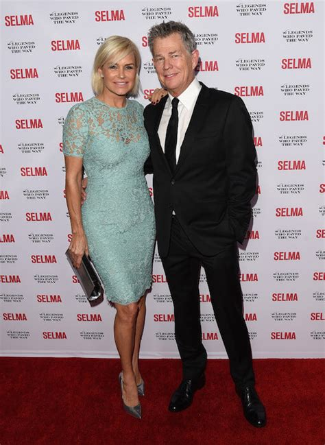 how tall is yolanda how tall is yolanda foster yolanda foster height and