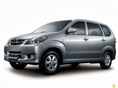 Air Purifier Mobil Toyota air filter filter udara toyota avanza 1 3l daihatsu