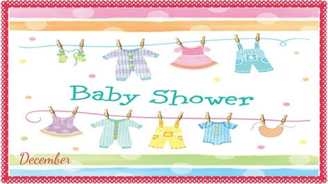 Richie Donates Baby Shower Gifts To Charity by Carolina Baby Shower December Donations