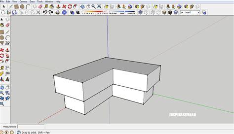 tutorial sketchup layout bahasa indonesia cara sofa sketchup tutorial tutorial cara instal vray
