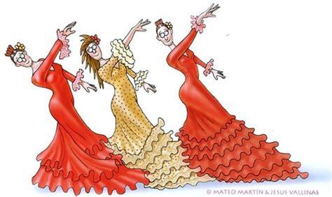 hacer traje de flamenca aprender manualidades es facilisimo dibujo de traje de flamenca para camiseta dibujo 3 and