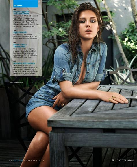 adele exarchopoulos photo 67 of 265 pics wallpaper