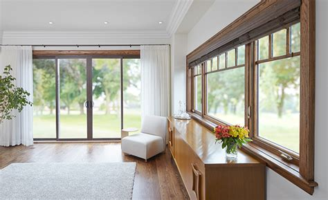 Patio Doors Toronto Sliding Patio Doors Toronto Patio Doors Toronto Mississauga