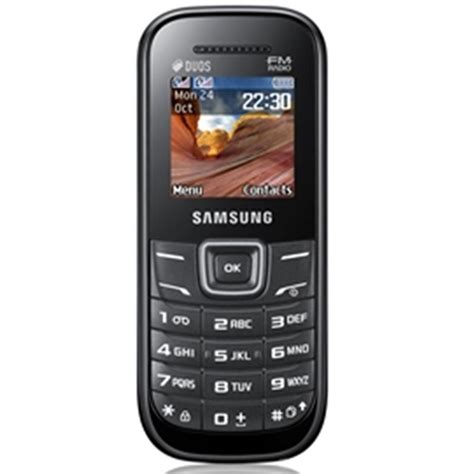 samsung mobile phone price samsung guru e1207 dual sim mobile phone best price in
