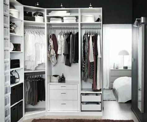 Small Space Wardrobe by Wardrobe Closet Wardrobe Closet For Small Space