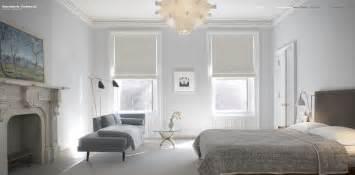blinds for bedroom windows design ideas 2017 2018