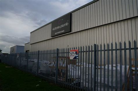 Plumb Centre Hull by Working At Plumb Glassdoor