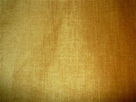 velvet pattern for photoshop cloth fabric background forty eight photo texture