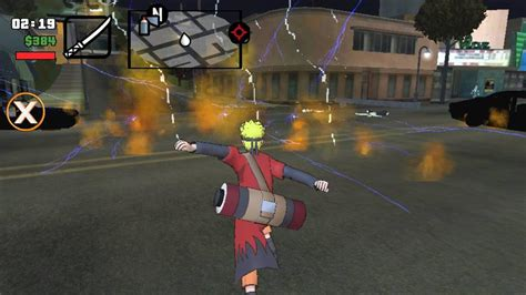 gta naruto mod game download gta naruto shippuden mod pack download