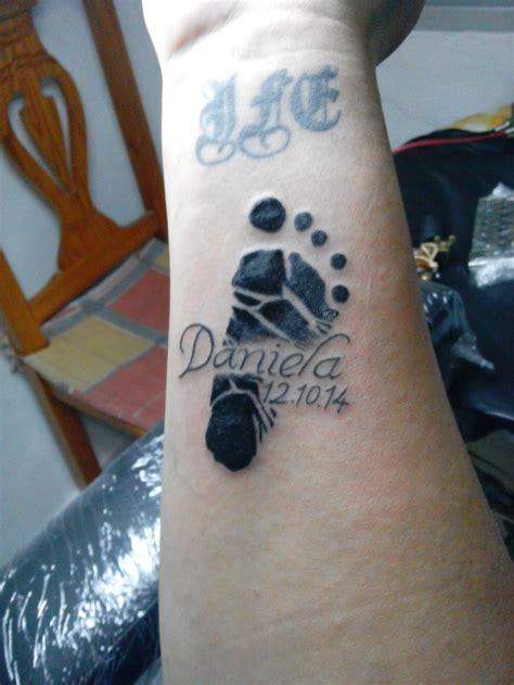 imagenes tatuajes hijos tatuajes de nombres de hijos