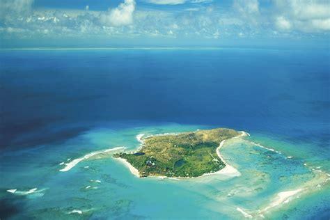 necker island necker island necker island bvi villa rental where to