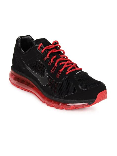 new nike shoes fashion new nike shoes boys only in 2013