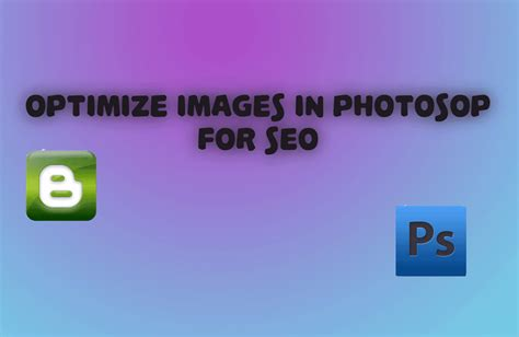 pakjinza tutorials seo tips latest tips and tricks blog how to optimize images for seo in photoshop pakjinza