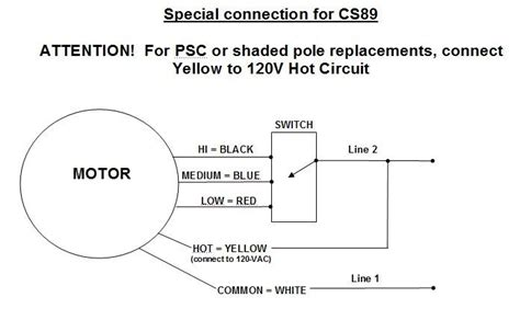 electric blower motor wiring diagrams also 240v electric