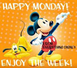 Galerry Happy Monday Enjoy The Week Pictures Photos and Images for Facebook