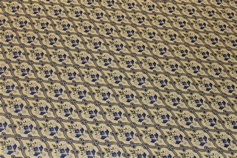 Soft Upholstery Fabric Traditional Floral Flowers Tapestry Soft Upholstery