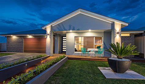 modern home design elements modern design elements you ll for your home