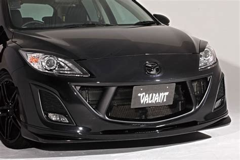 mazda 3 grill quot smiley quot grills mazda3 forums the 1 mazda 3 forum