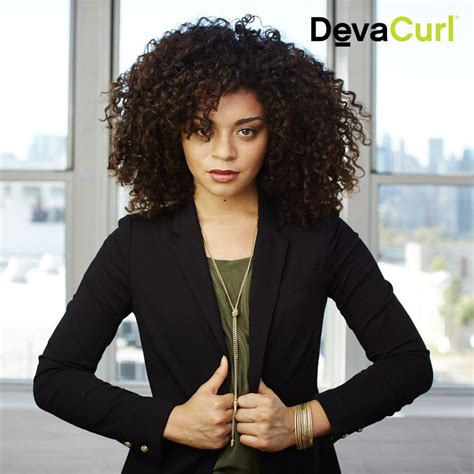 deva cut cleveland hairdresser curly hair specialist deva curl fort myers